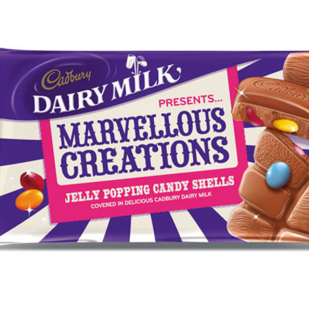 Snacks! Reviews/'reviews' welcome - Page 9 Cdm-marvellous-creations-je