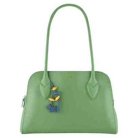 Summer Handbags John Lewis
