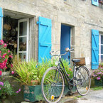 Spend a weekend in beautiful Normandy, France
