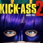 Kick-Ass 2: New Hit-Girl trailer