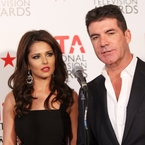 "Simon Cowell: ""Cheryl Cole is a beautiful woman"""