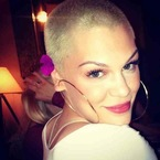 Jessie J to headline AllStarz Summer Party
