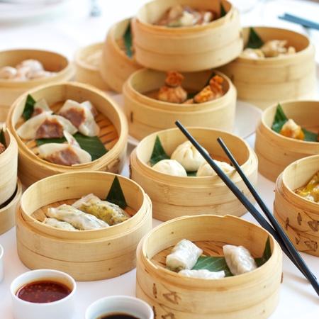 Asia de cuba restaurant