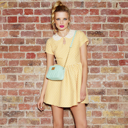 Primark Spring/Summer 2013 handbags
