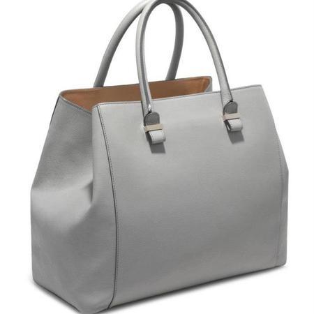 Victoria Beckham SS13 Handbag Preview