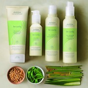 Win 1 of 500 Aveda Hair Sets. Enter here...