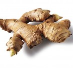 Top 10 tips for cooking with ginger