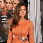Eva Mendes talks weight loss & getting too skinny