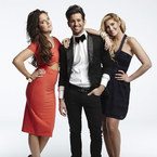 Review: Made In Chelsea Season 5, Episode 1
