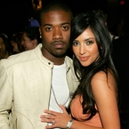 Ray J denies Kim Kardashian diss song