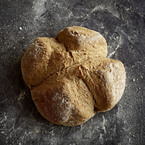 The Fabulous Baker Brothers soda bread recipe