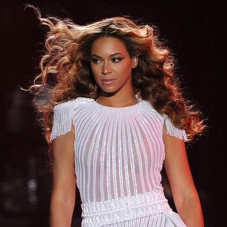 Beyoncé kicks off Mrs Carter World Tour in Ralph & Russo Couture