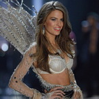 "Victoria's Secret models ""the most insecure women on the planet""?"
