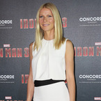 Gwyneth Paltrow voted most hated celeb in Hollywood