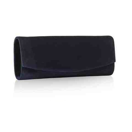 Kate Middleton's Russell & Bromley Muse clutch bag