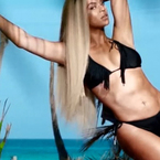 WATCH! Beyonce's H&M summer campaign video 