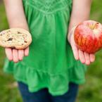Healthy food alternatives for a summer body