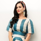 Katy Perry's dad brands her a 'devil child'