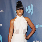 Kelly Rowland nears 'X Factor' USA deal