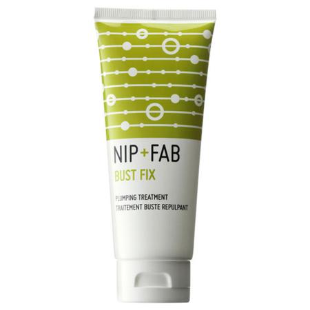 Nip + Fab Bust Fix