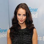 Kaya Scodelario rules out Fifty Shades of Grey role
