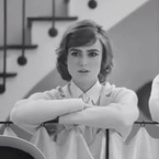WATCH: Keira Knightley stars as Coco Chanel