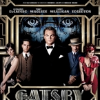 Great Gatsby themed events in the UK