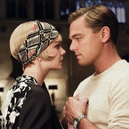 The Great Gatsby - In pictures
