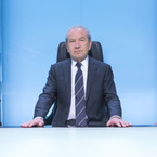 Preview: The Apprentice Series 9, Episode 1