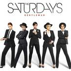 LISTEN! The Saturdays' new single, Gentleman
