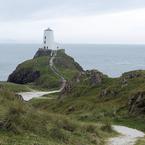 5 'secret islands' around Britain