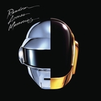 New Daft Punk album streams online