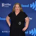 WATCH: Mama June gives fashion advice