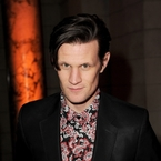 The 7 O'Clock Roundup: Matt Smith admires Ryan Gosling