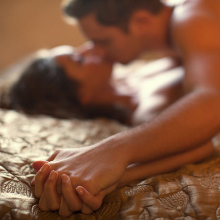 Kama Sutra sex positions and sex tips