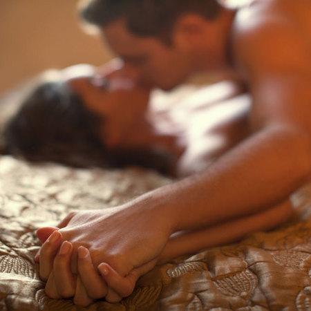 Sex, dating, relationship, bedroom,