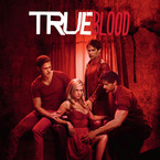 What we've learnt about love from True Blood