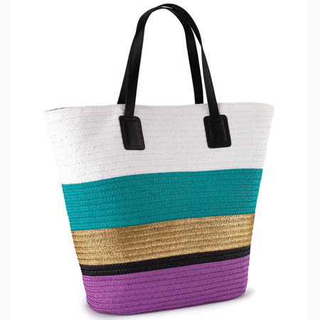 Beach Bag: Best Beach Pool Bag
