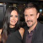 The 7 O'Clock Roundup: Courtney Cox divorce finalised