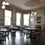 REVIEW: The Truscott Arms, London