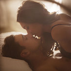 3 ways to ensure G-spot orgasms