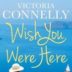 Reader Review: Wish You Were Here