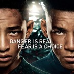 Review: After Earth