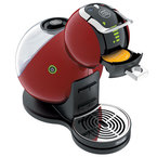 Win a NESCAFE Dolce Gusto Melody Automatic by De'Longhi