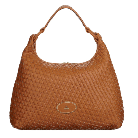 Rioni - Designer Handbags, Women's Wallets, Designer