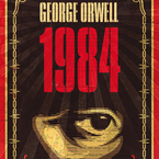 Sales of George Orwell's '1984' spike due to Prism scandal