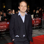 English actor Rory Kinnear to play the next Doctor Who?