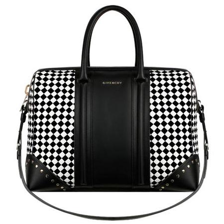 Givenchy Lucrezia handbag