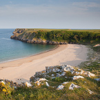 Britain's Top Picnic Spots Revealed