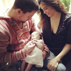 18 cute celebrity babies born in 2013